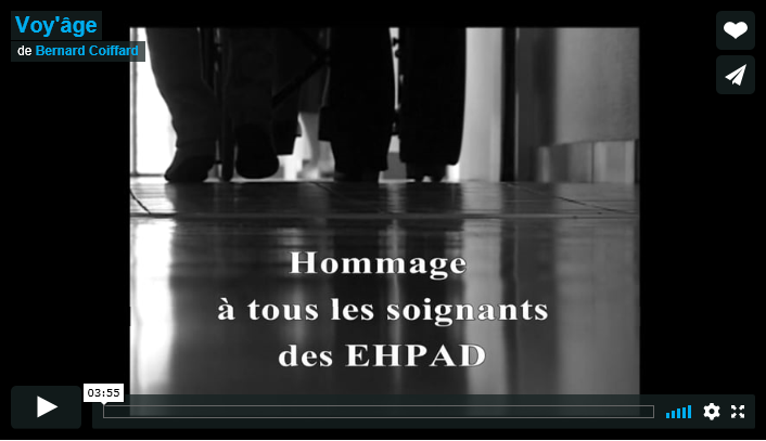 video hommage